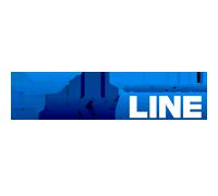 Создание раскрутка сайтов новороссийск автоплатеж на сайте